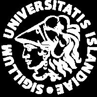 University of Iceland